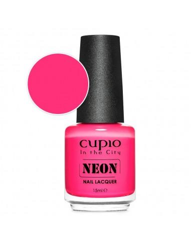 Neon Cupio In the City - Cinque Terre 15ML