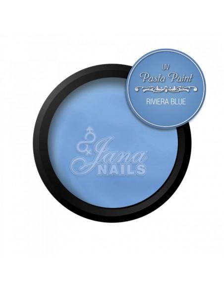 Pasta Paint - Riviera Blue 5 ML