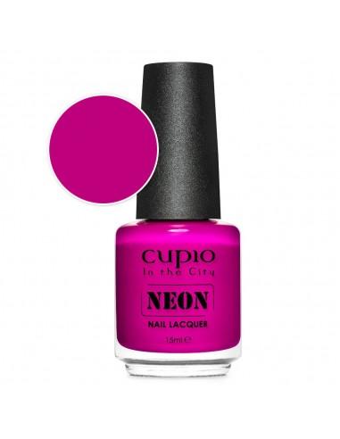 Neon Cupio In the City - Rimini 15ML