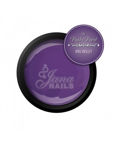 Pasta Paint - Iris Violet 5 ML
