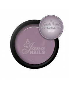 Pasta Paint - Mauve 5 ML