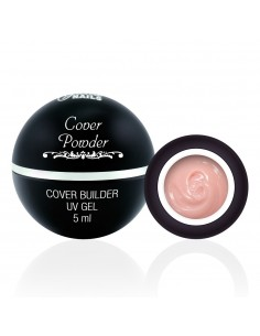 Cover Powder Builder Gel