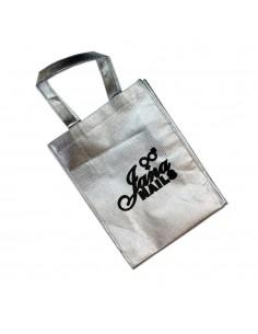 JN Small Bag