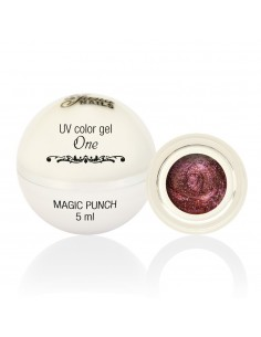 Color Gel One - Magic Punch 5ML