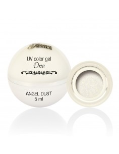 Color Gel One - Angel Dust 5ML