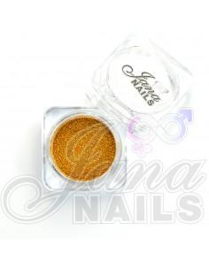 JN Glitter Fine Holo Gold 5 gr