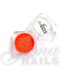 JN Neon Pigment Orange 5 gr