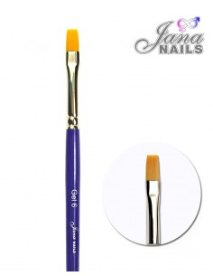 JN Gel Brush 06