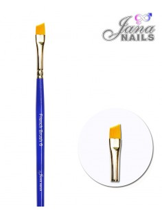 JN Gel French Brush 06