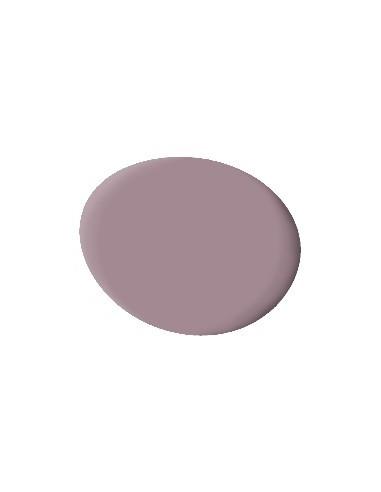 G. Lack Color Rose Pâle 8ML