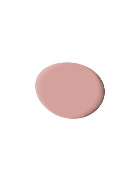G. Lack Color Rose Porcelaine 8ML