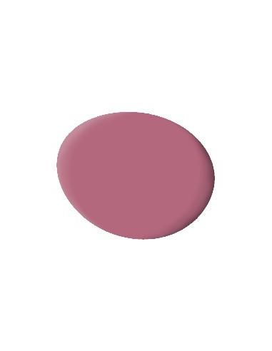 G. Lack Color Rose Chique 8ML