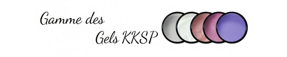 KKSP Gels