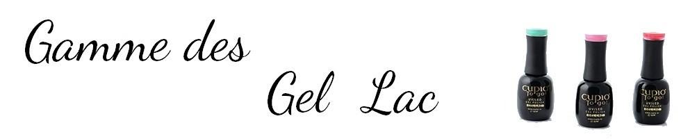 Gel Lac