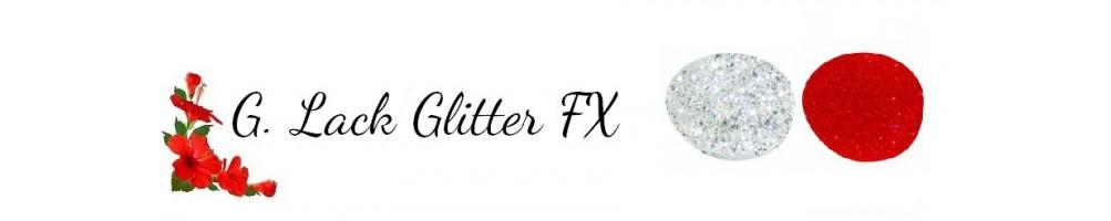 Glitter FX