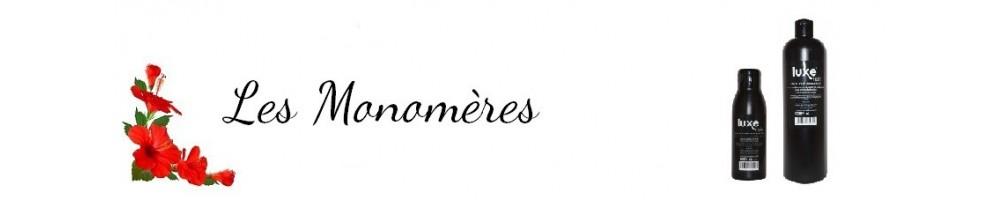 Monomères