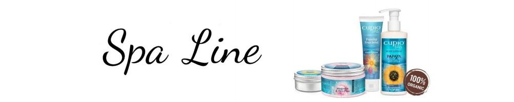 SPA Line