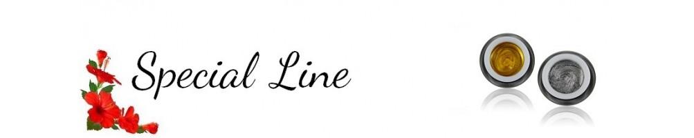 Special Line