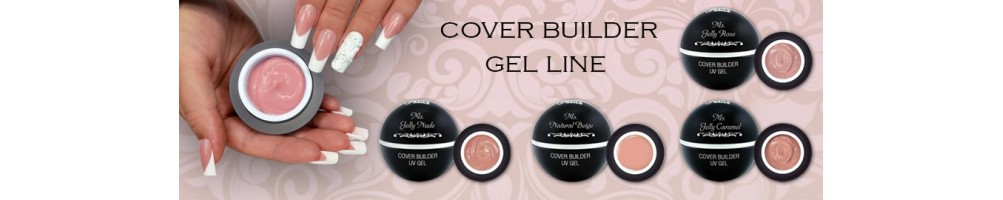Cover Gels