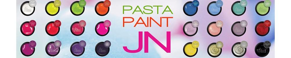 Pasta Paint