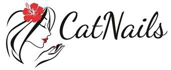 CatNails SRL